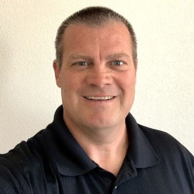 Industrial Magnetics Appoints Western-U.S. Regional Manager