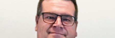 Shape Technologies Group Names Tim Fabian as Vice President of Marketing and Product Manag...