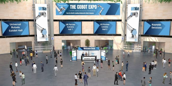 universal-robots-expo
