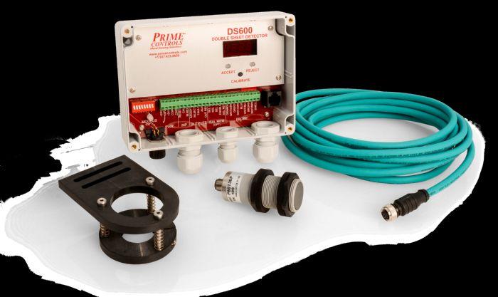 DS600-single-probe-aluminum