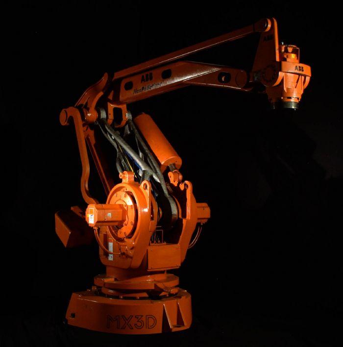 MX3D-Altair-ABB-robot-arm