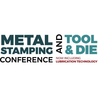 Lubrication Technology for Metal Formers and Die S...
