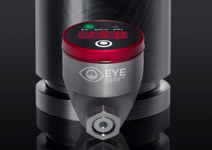 special-springs-eye-sensor