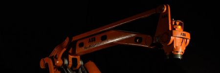 Wire-Arc AM From Optimized Design Yields Lightweight Robot Arm