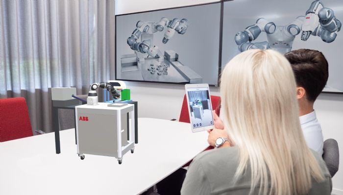 ABB-AR-Viewer