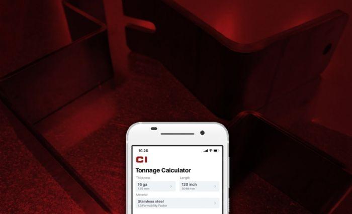 Cincinnati-App