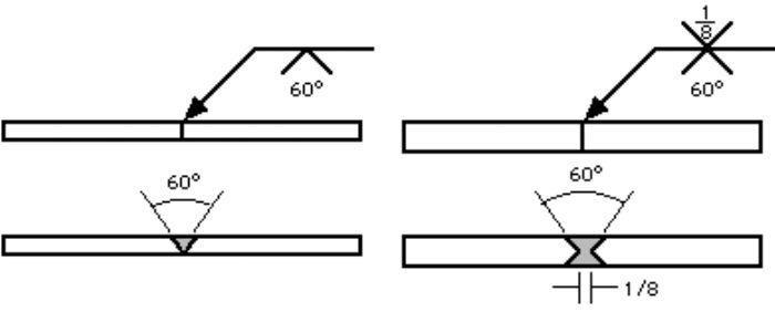 V-groove-weld-symbol