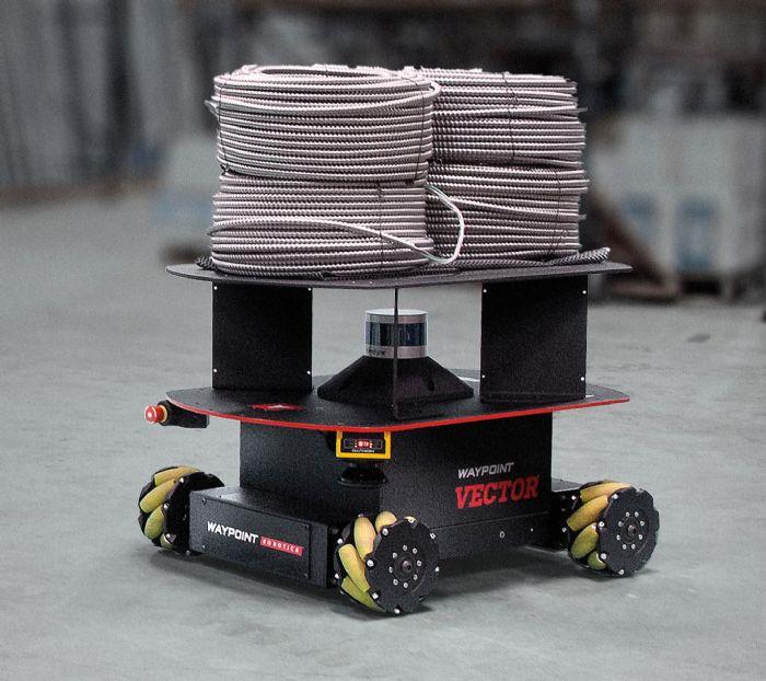 Waypoint-Robotics-Vector