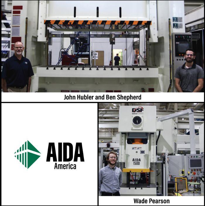aida-america-promote-engineers