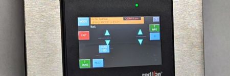 Coe's Next-Gen, Economical Feed Controller Ideal Replacements for Obsolete Models