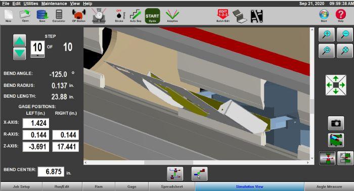 press-brakes-bend-simulation