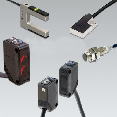 Wintriss Introduces New Die-Protection Sensors
