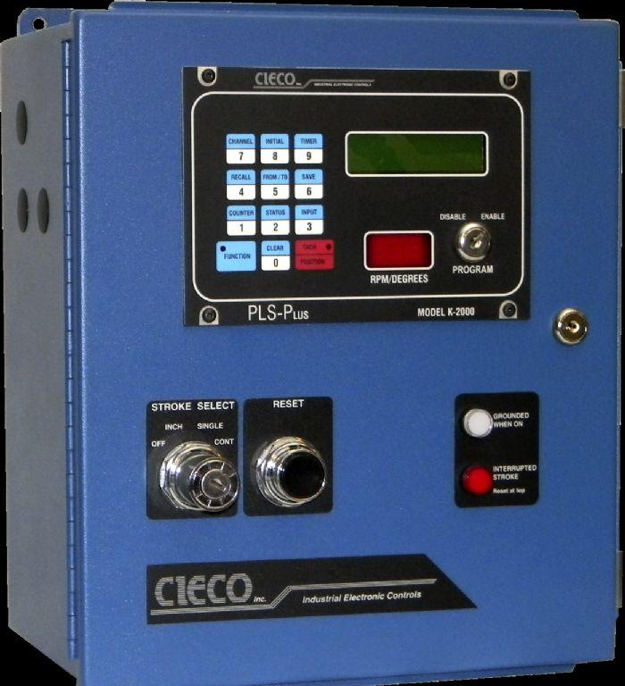 3-press-controls-panel