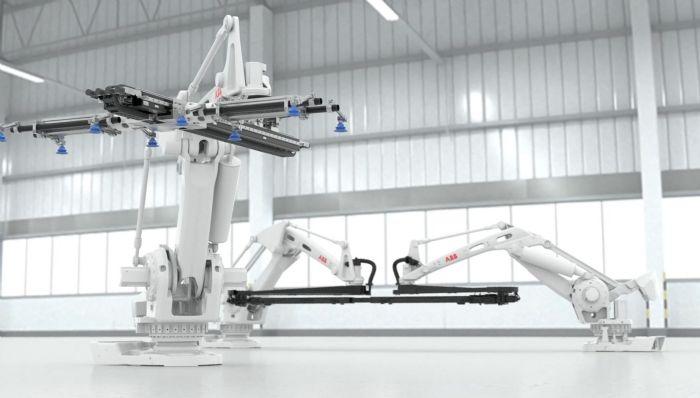 ABB-IRB760PT-robot