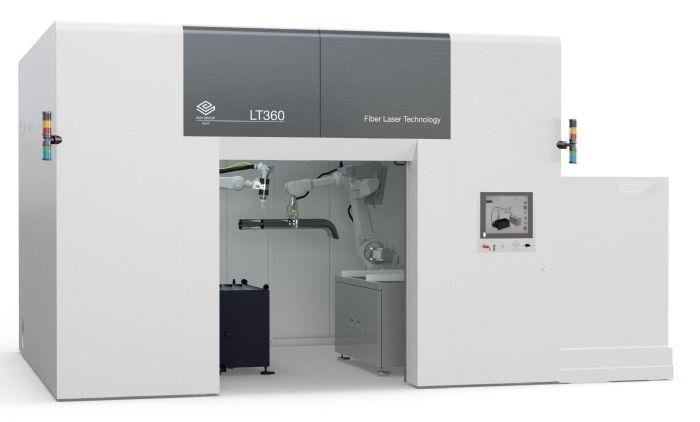 BLMGroup-LT360-laser-cutting