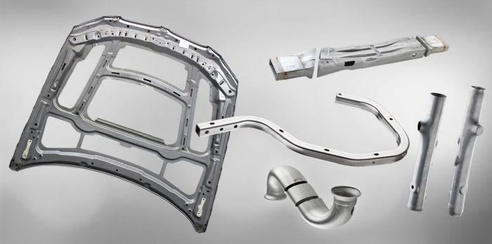 BLMGroup-LTFree-laser-cut-parts