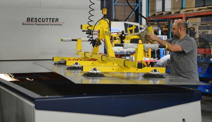 Bescutter-laser-cutting-machine-tab-industries