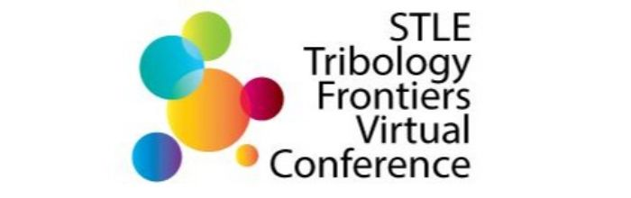 STLE-Frontiers-virtual-conference