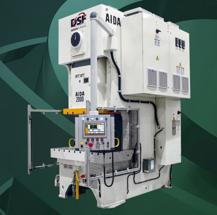 aida-DSF-C1-A-servo-press