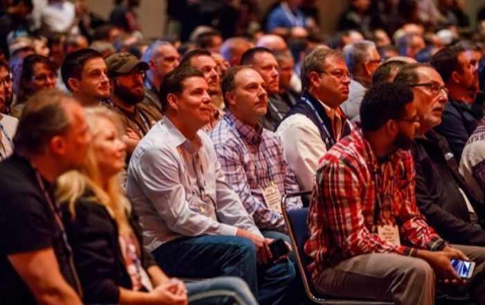 fabtech2021-speaker-submissions