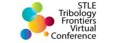 STLE's First Virtual Tribology Frontiers Conference Breaks New Ground in Innovation