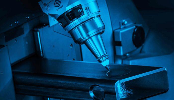 BLM-tube-laser-BTD-Mfg