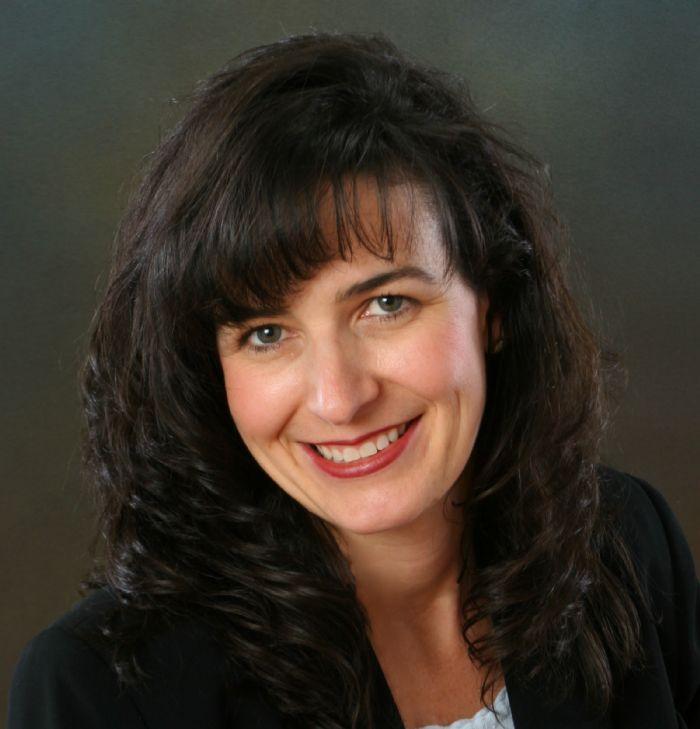 Debbie Carboni