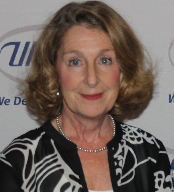 Donna Plum
