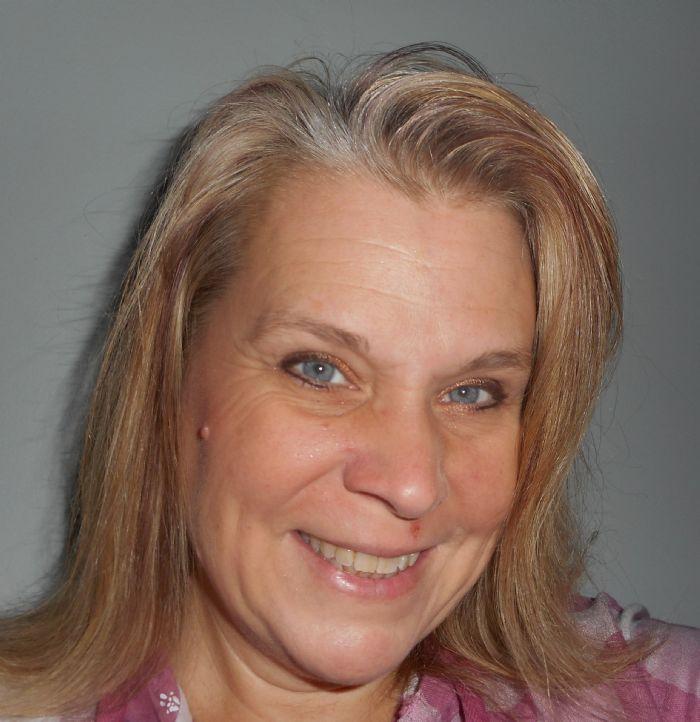 Michelle Woomer