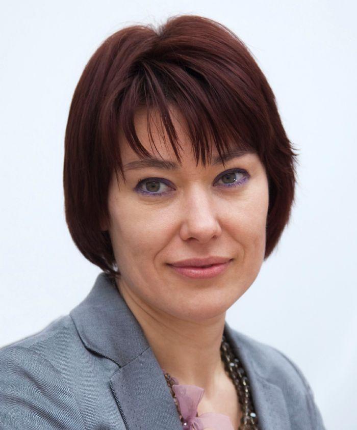 Natalia Artemieva