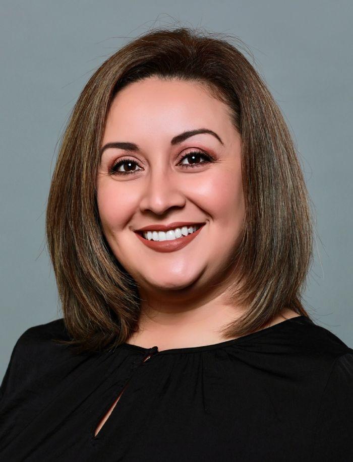 Paloma Montero