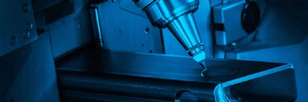 BTD Manufacturing Adds High-Performance Tube Laser at MN Facility