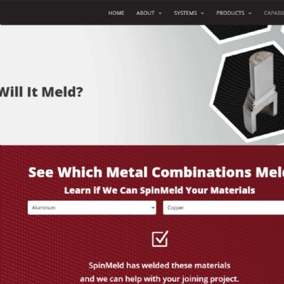 "Coldwater Machine's ""Will It Meld"" Calculator Evaluates Diss..."