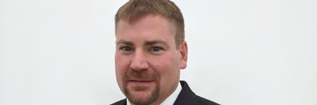 Mazak Optonics Names New General Manager of Customer Service