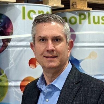Steve Lowery Joins oelheld U.S. as Executive VP