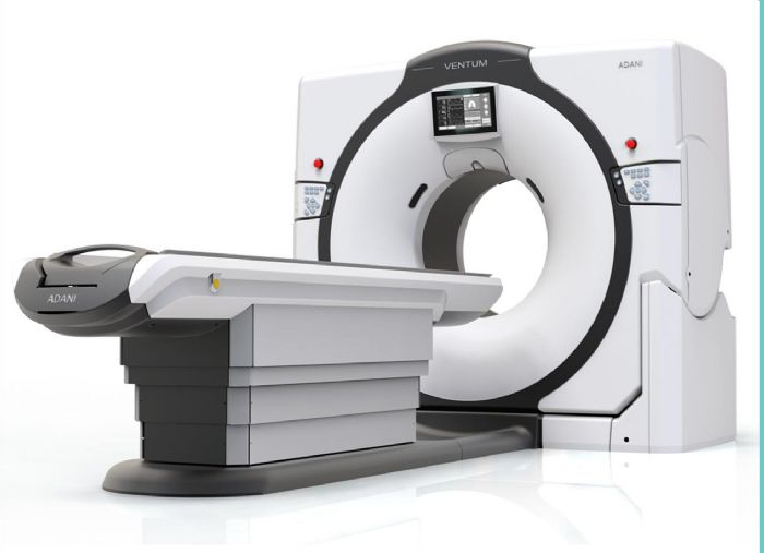 adani-systems-CT-scanner