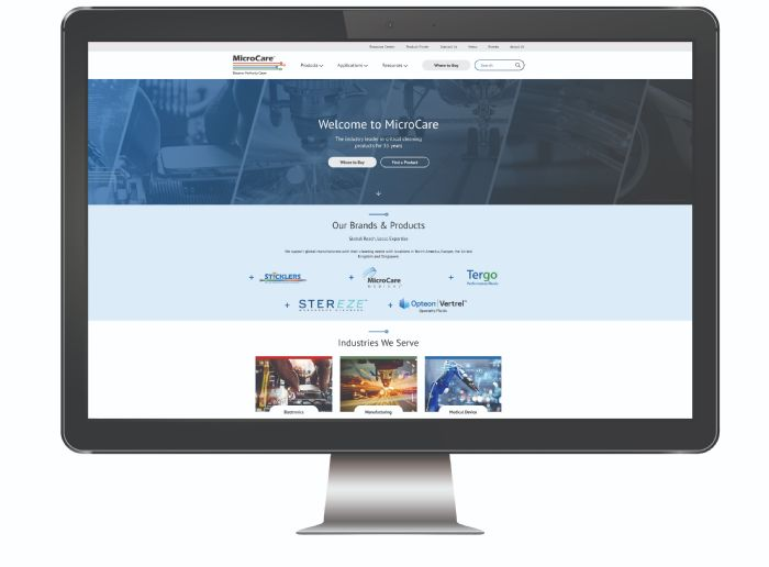 microcare-website-fluids