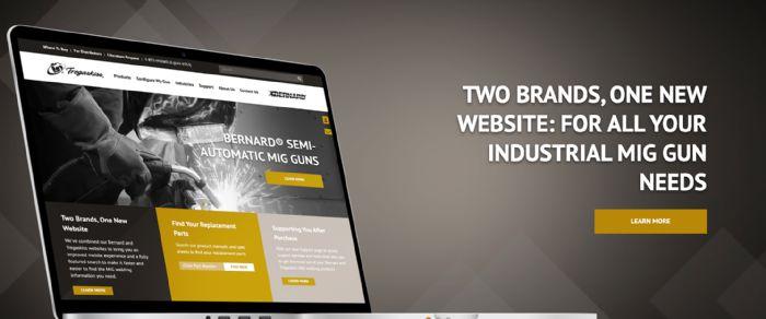tregaskiss-bernard-welding-website