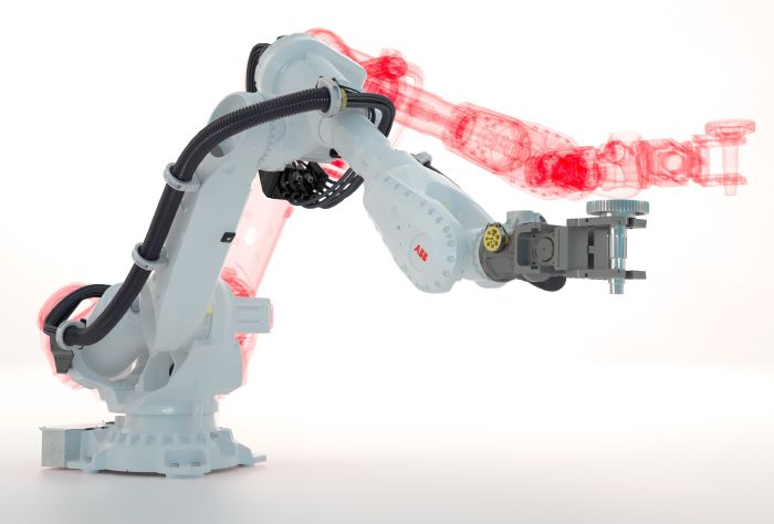 ABB-robot-braking-distance-simulator