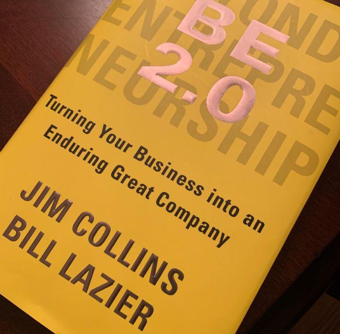 Beyond-Entrepreneusrhip-2.0