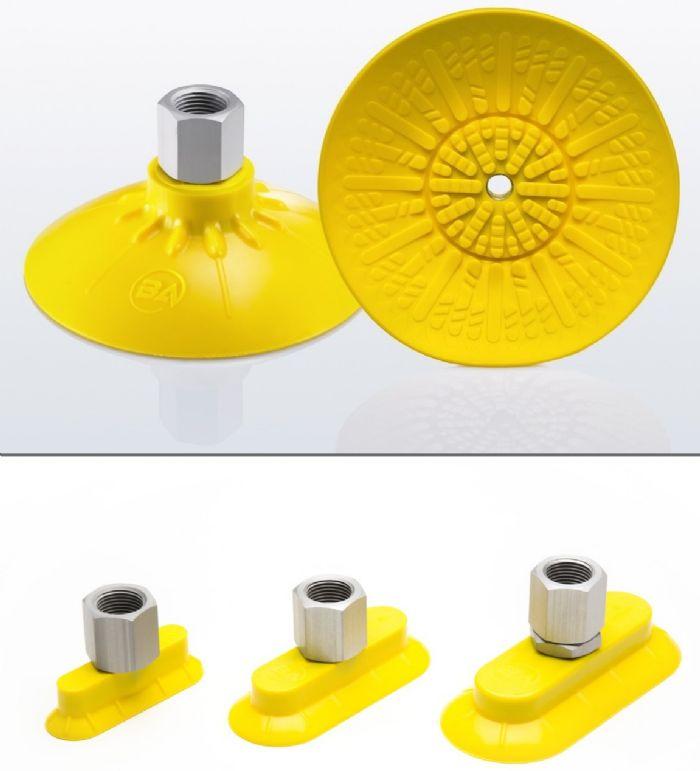 Bilsing-Automation-PFG-vacuum-cups