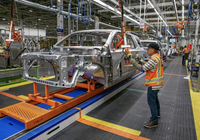 Market-Update-Automotive-GM