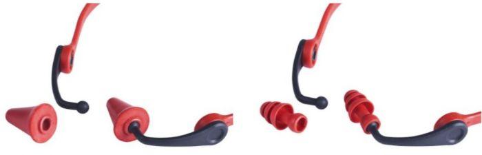 Milwaukee-Tool-Banded-Earplugs
