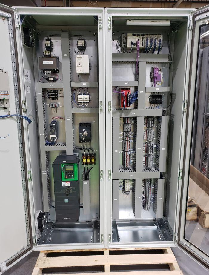 Sensing-Marposs-Control-Cabinet