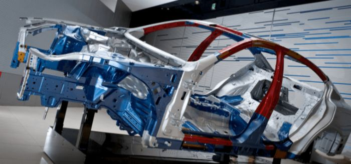 advanced-high-strength-steels-automotive
