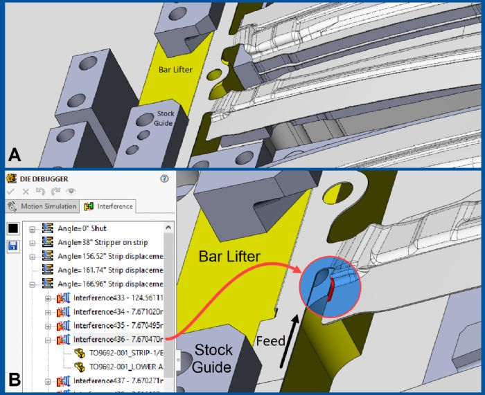 HIRES2Ray-Die-Design-Bar-Lifter