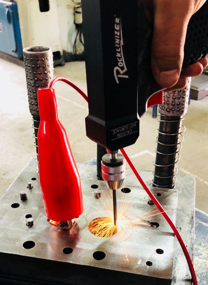 Rocklin-Manufacturing-Rocklinizer-micro