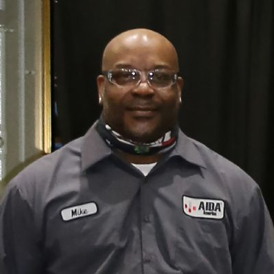 Aida-America Hires Customer Service Engineer, Installation S...