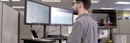 Platform Provides Worldwide-Compatible Digitalization of CNC Tools