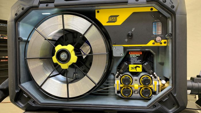 2-Welding Well-arc-welding-ESAB-Wheel-Kit